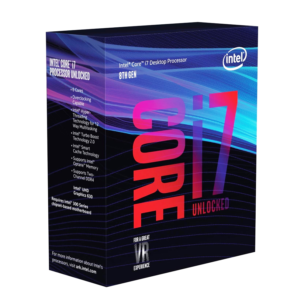 CPU_Intel_Core_i7-8700