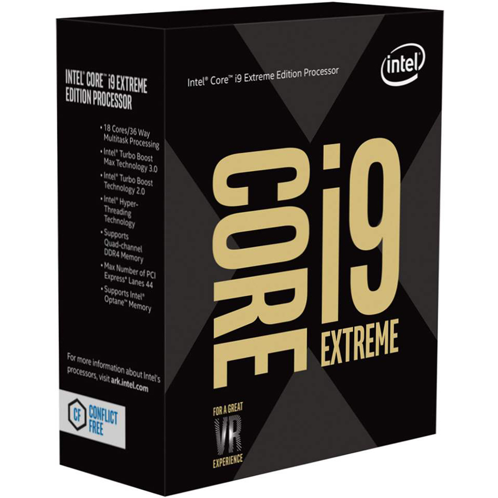 CPU_Intel_Core_i9_10th_Extreme_Edition