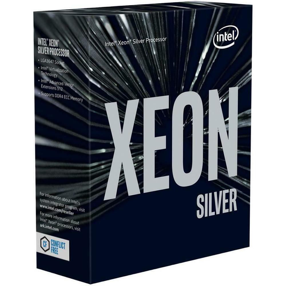 CPU_Intel_Xeon_Silver