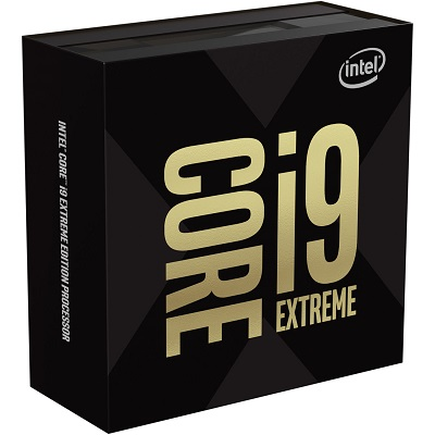 CPU_intel_core_i9_9980xe_extreme_edition_1