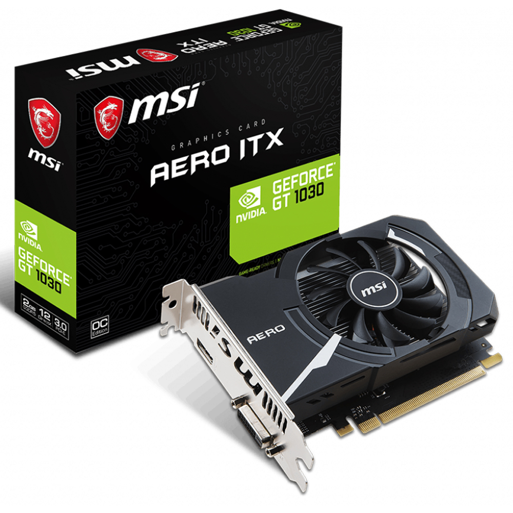 Card_MSI_GeForce_GT_1030_2GB_GDDR5_AERO5