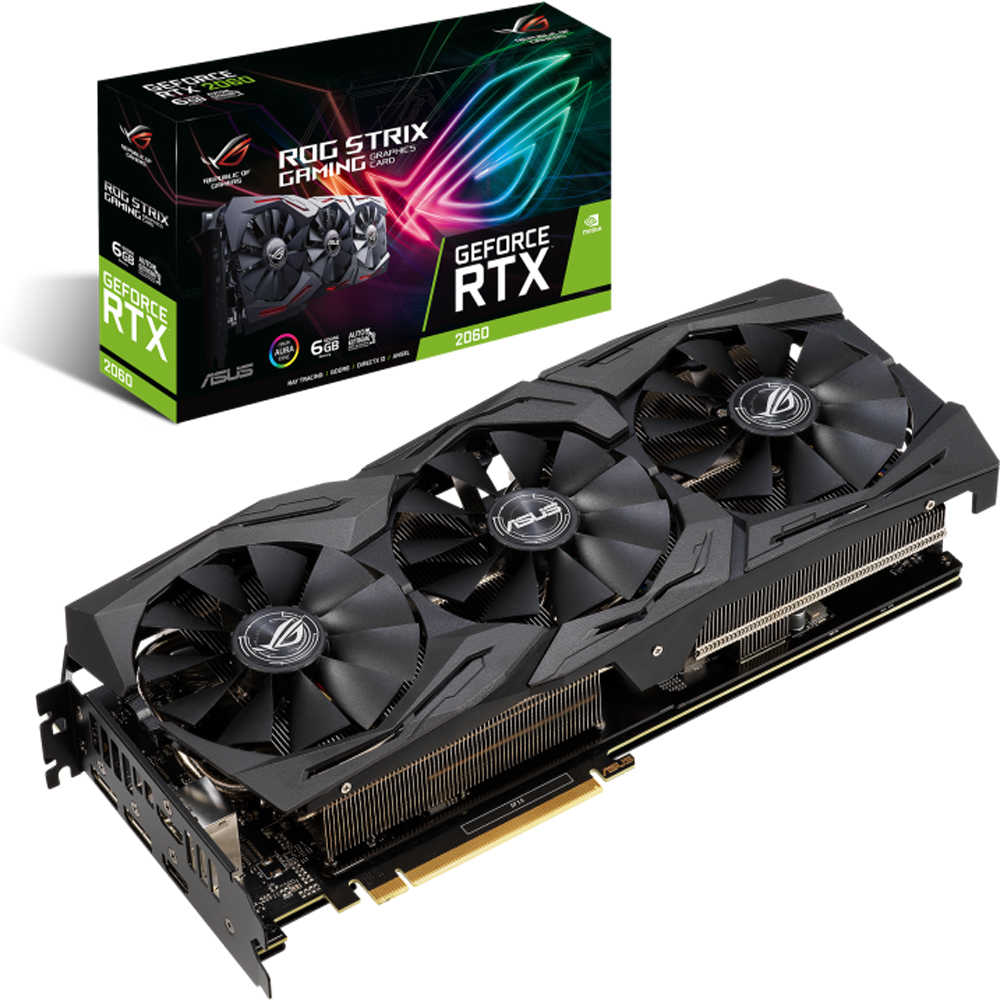 Card_Man_Hinh_Asus_Rog_Strix_Rtx_2060_6G_Gaming