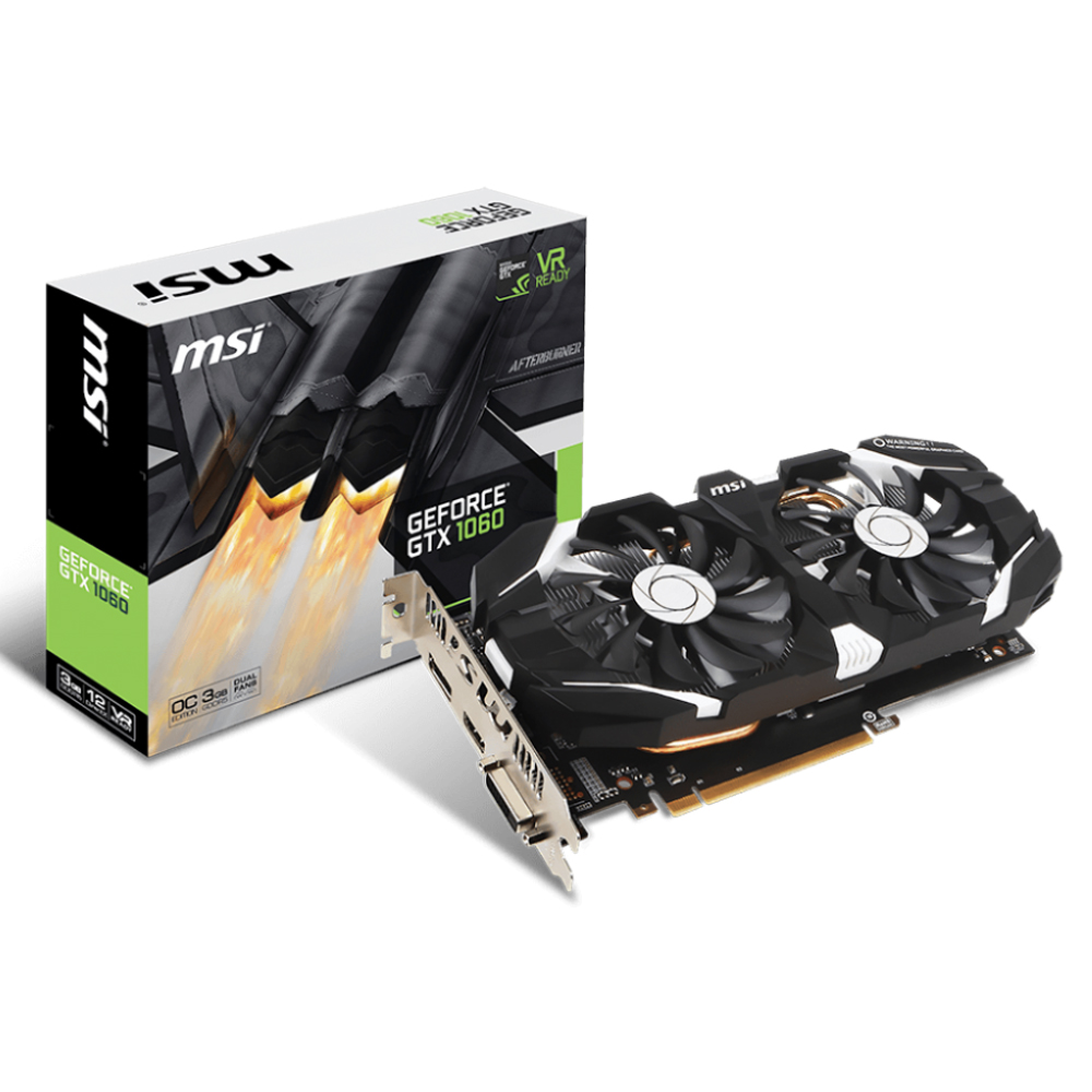 Card_Man_Hinh_MSI_GeForce_GTX_1060_3GB_GDDR5_3GT_OC_V2