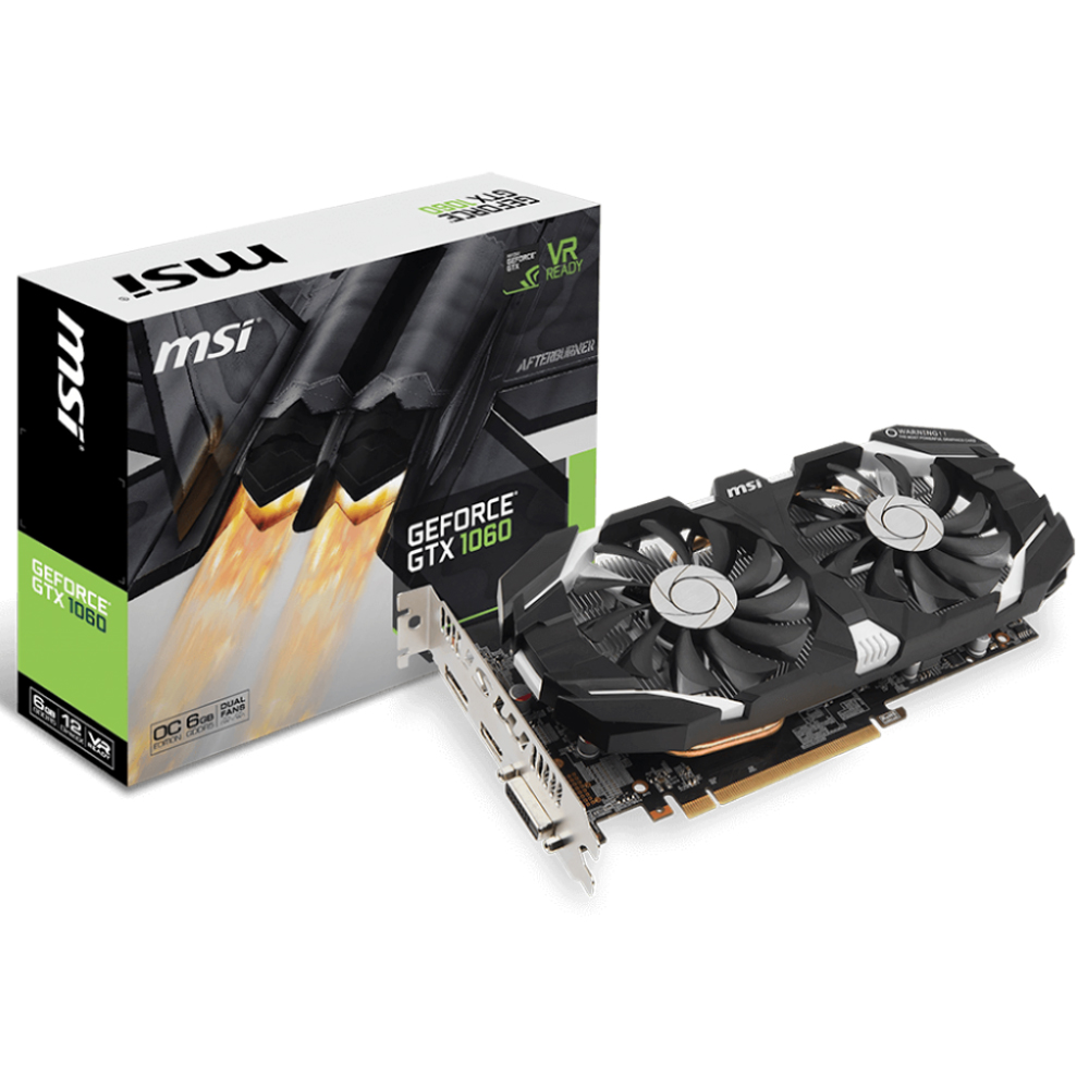 Card_Man_Hinh_MSI_GeForce_GTX_1060_6GB_GDDR5_6GT_OC