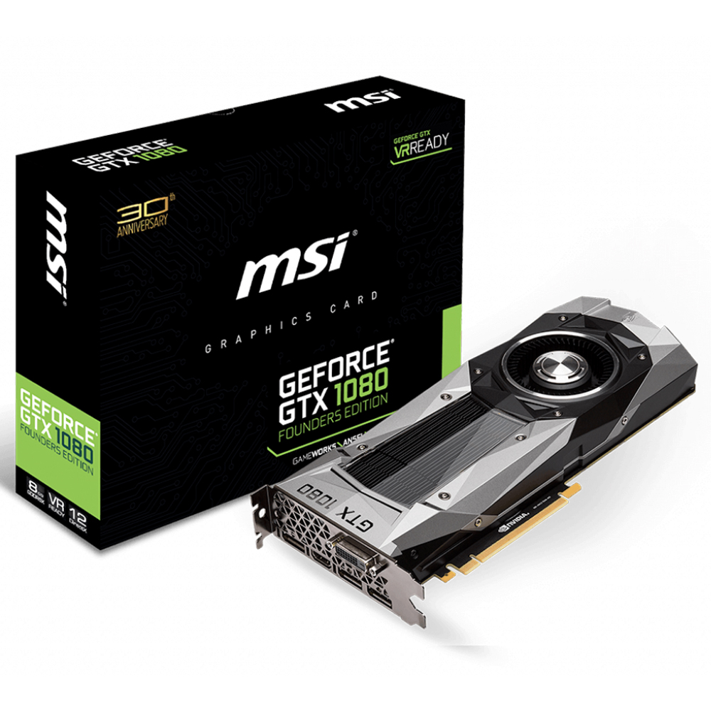 Card_Man_Hinh_MSI_Geforce_GTX_1080_8GB_GDDR5X_Founders_Edition