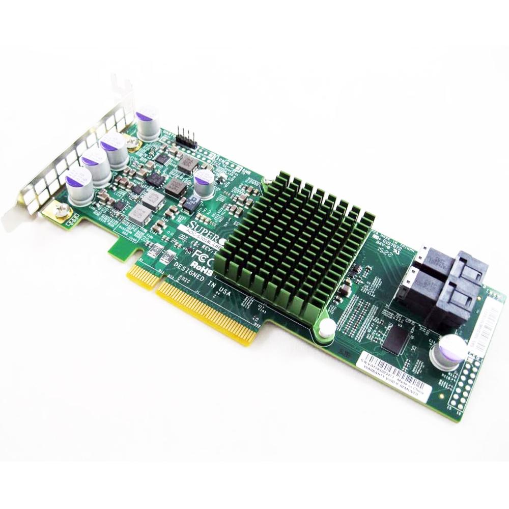Card_Raid_Supermicro_AOC-S3008L-L8I