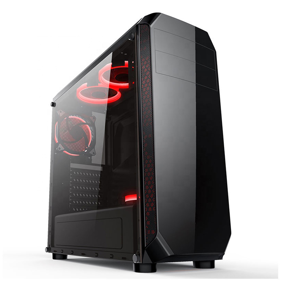 Case_Aigo_Skyred_Mid_Tower