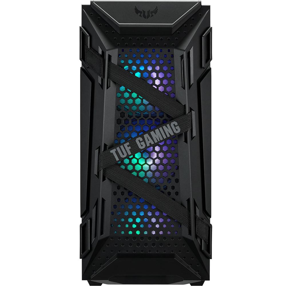 Case_Asus_TUF_Gaming_GT301_New