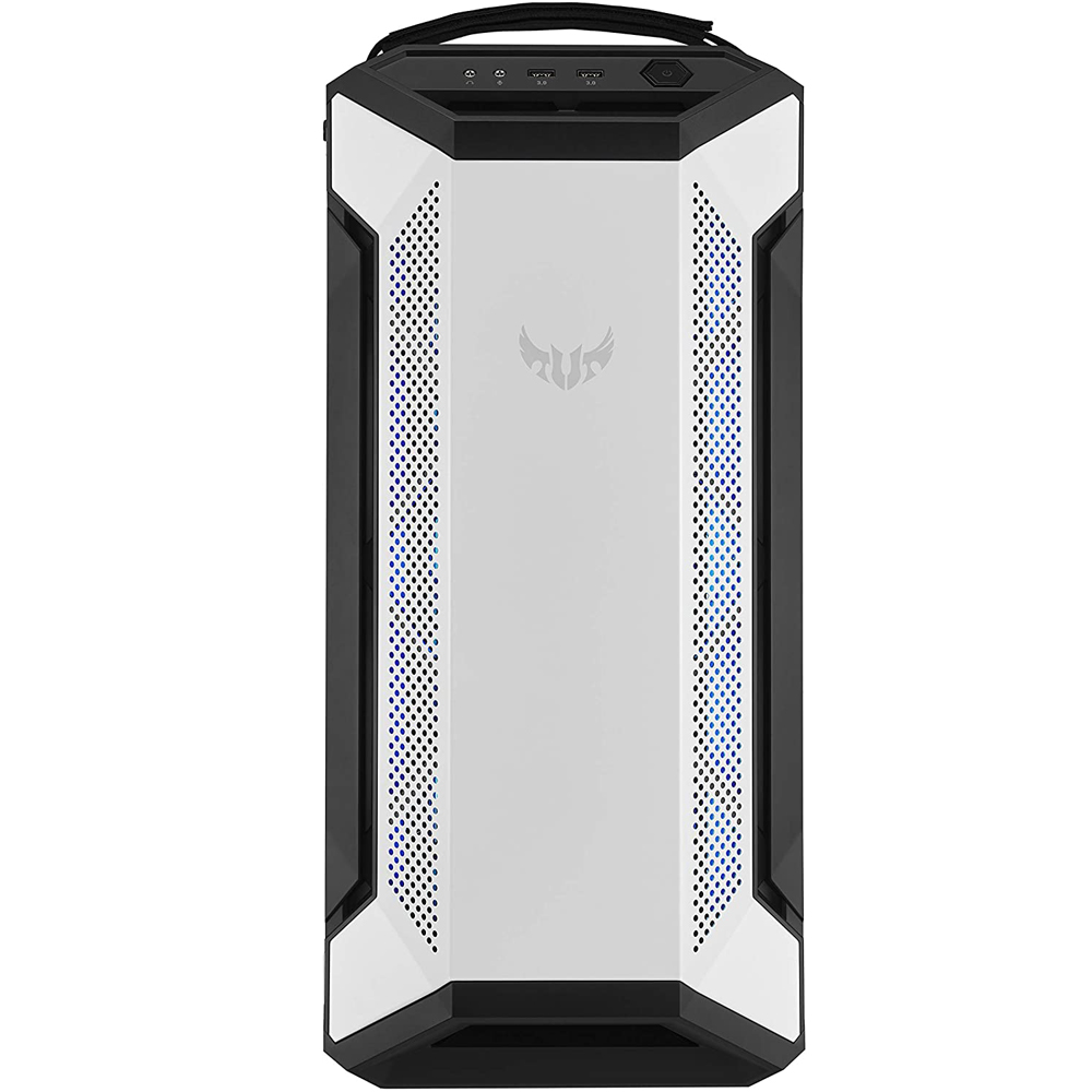 Case_Asus_TUF_Gaming_GT501_White_Edition