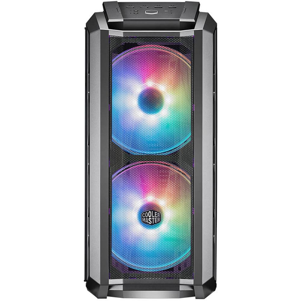 Case_Cooler_Master_MasterCase_H500P