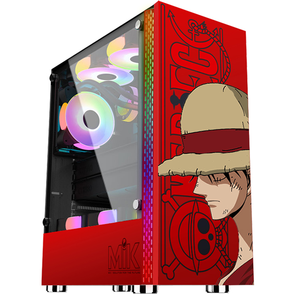 Case_Gaming_Mik_DT03_Red_Luffy_Edition_New