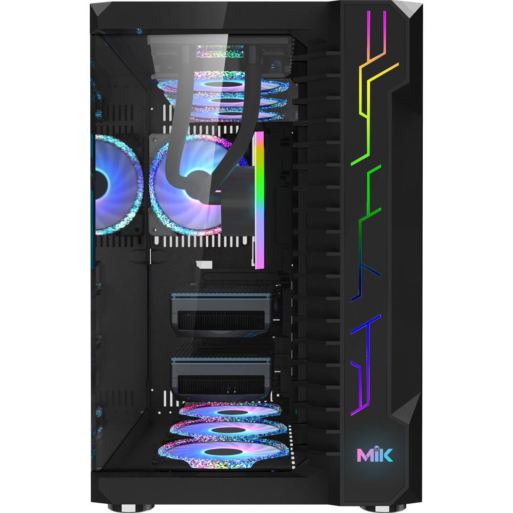 Case_MIK_LV07_BLACK_Mid_Tower