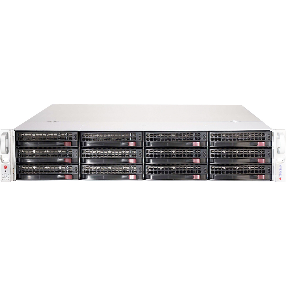 Chassis_Supermicro_CSE-826BE1C-R920LPB