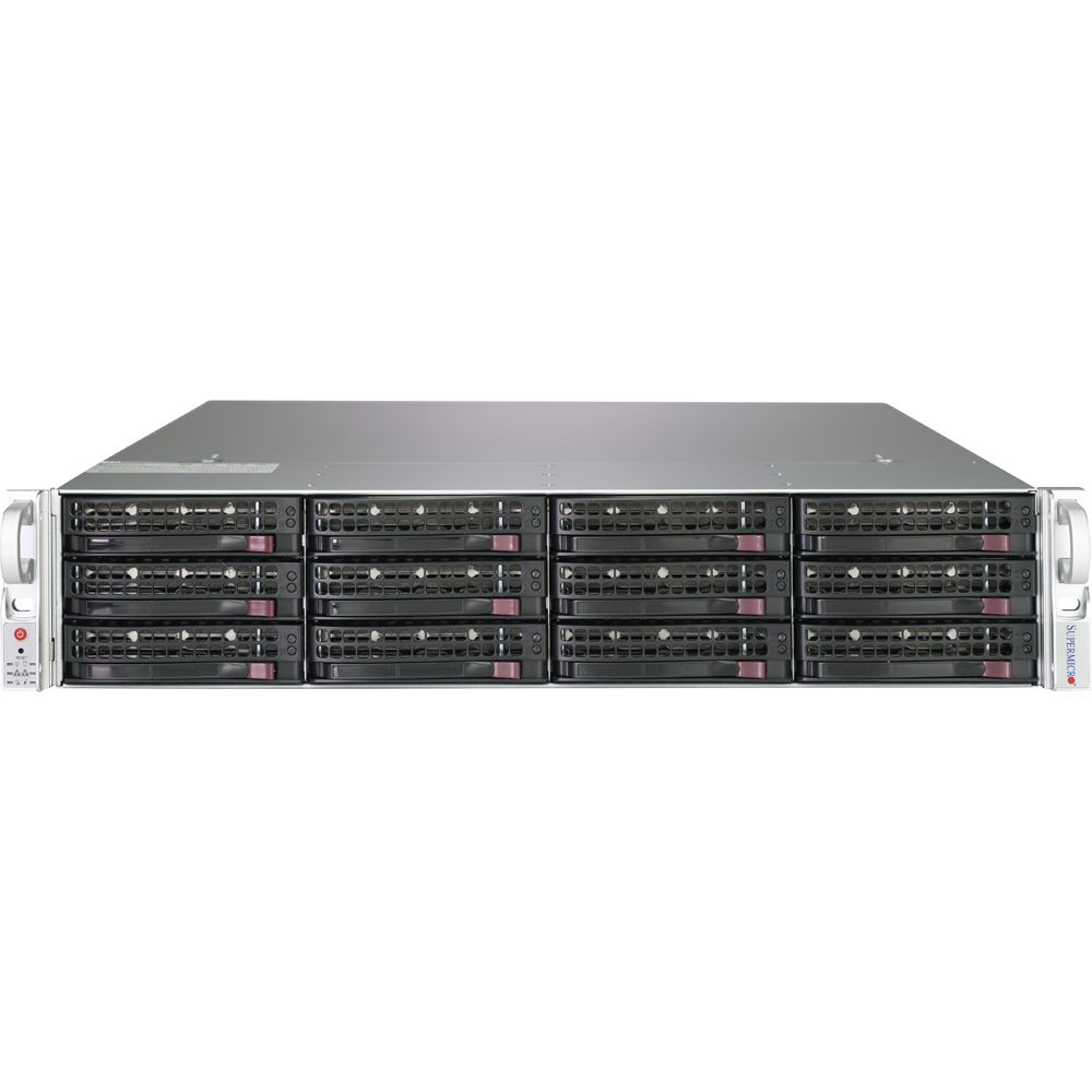 Chassis_Supermicro_CSE-829HE1C4-R1K02LPB