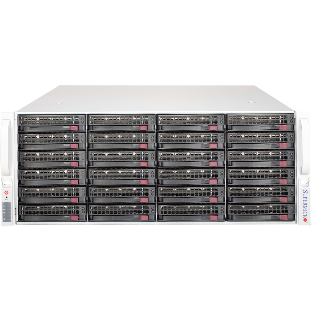Chassis_Supermicro_CSE-846BE1C-R1K23B