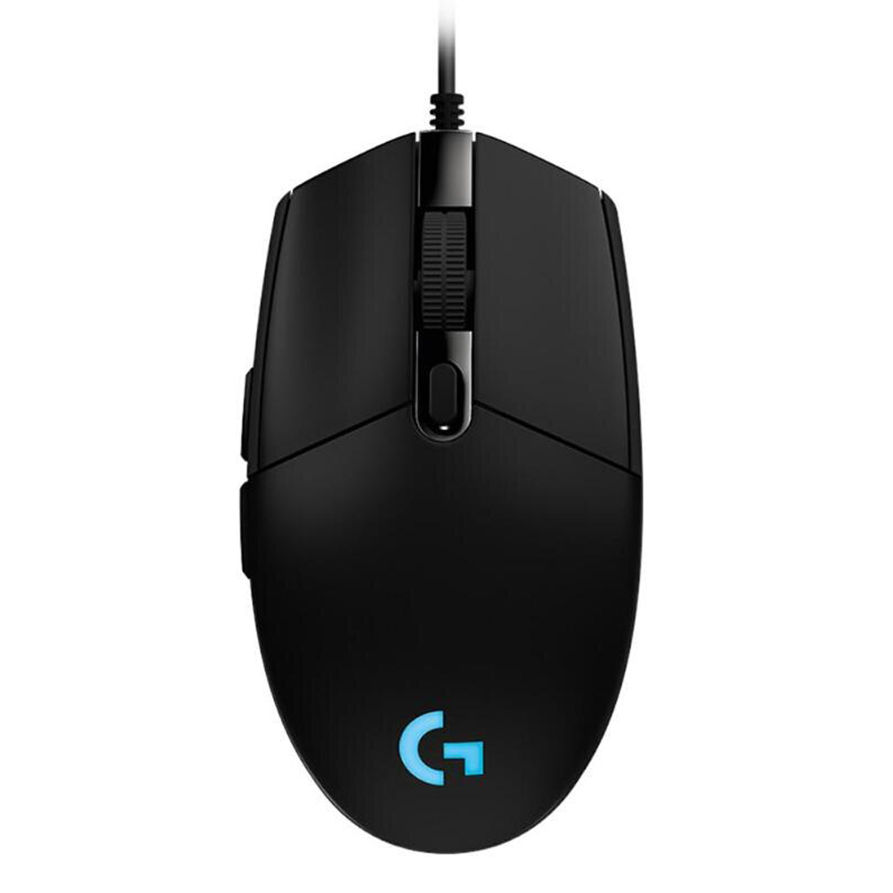 Chuot_Gaming_Logitech_G102_USB_Black