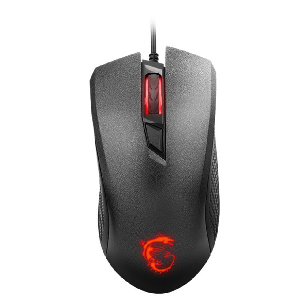 Chuot_Gaming_MSI_Clutch_GM10_Rgb1