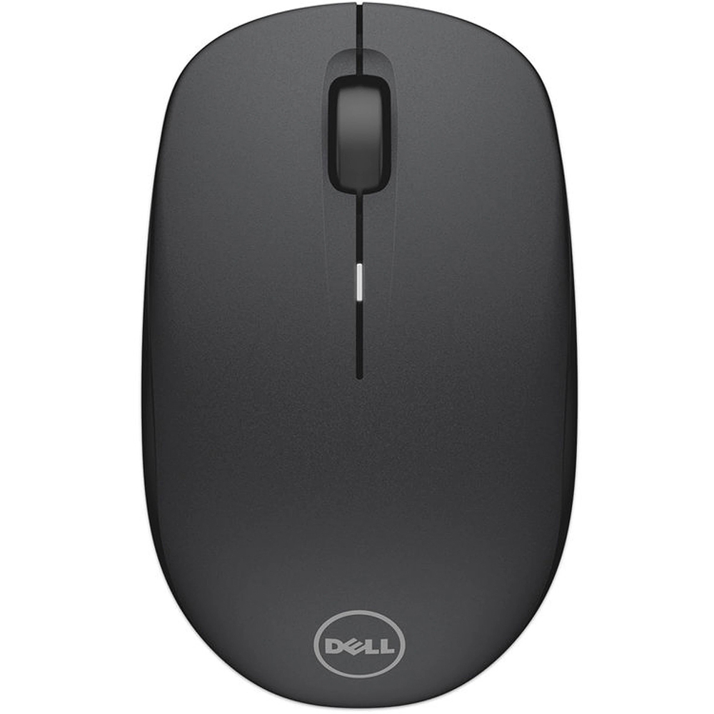 Chuot_Khong_Day_Dell_WM126_Optical_Wireless_Black
