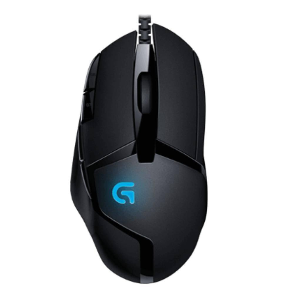 Chuot_Logitech_G402_Hyperion_Fury_Ultra_Fast_Gaming