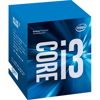 Core_i3_7100_3_9_ghz