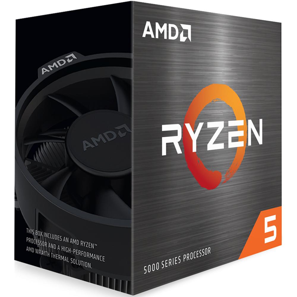 Cpu_AMD_Ryzen_5_5600X