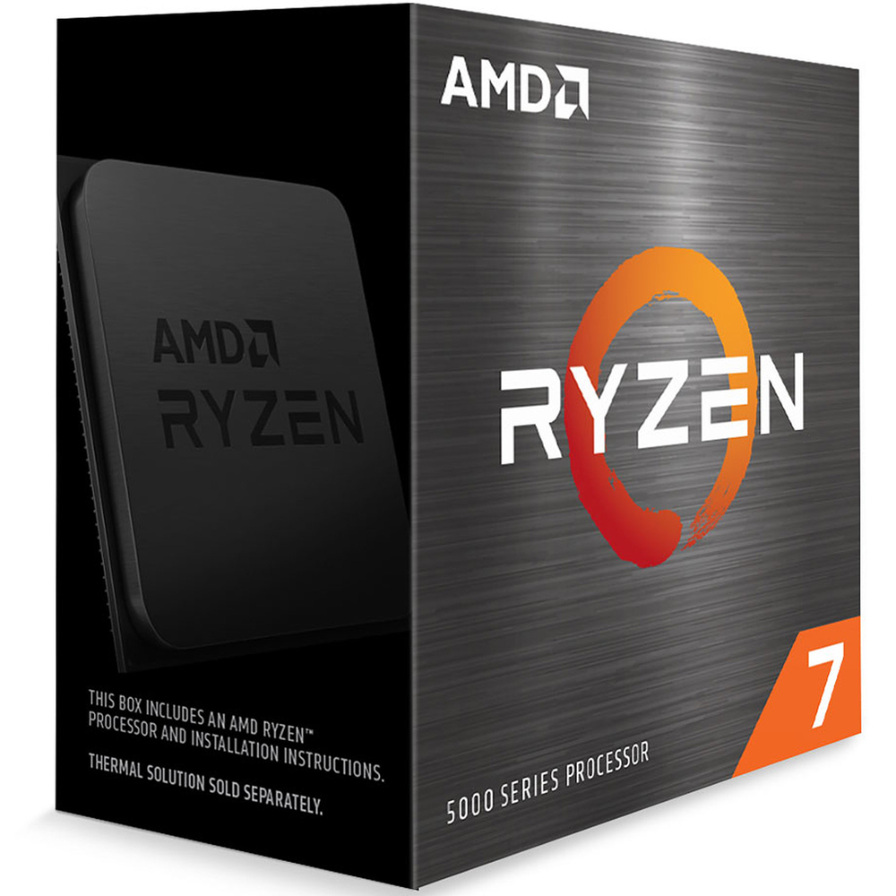 Cpu_AMD_Ryzen_7_5800X