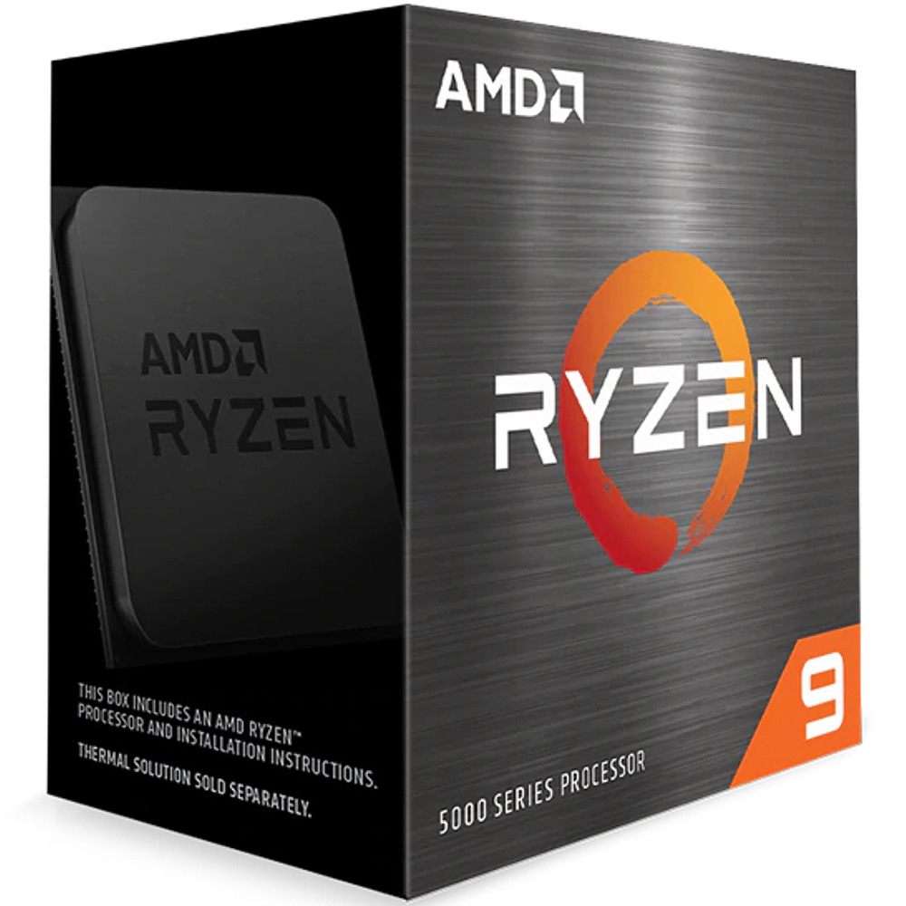 Cpu_AMD_Ryzen_9
