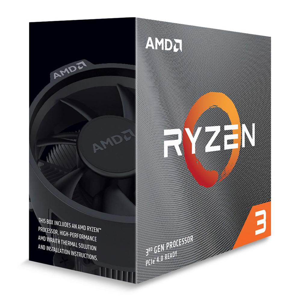Cpu_Amd_Ryzen_3_2200G_Vega_8