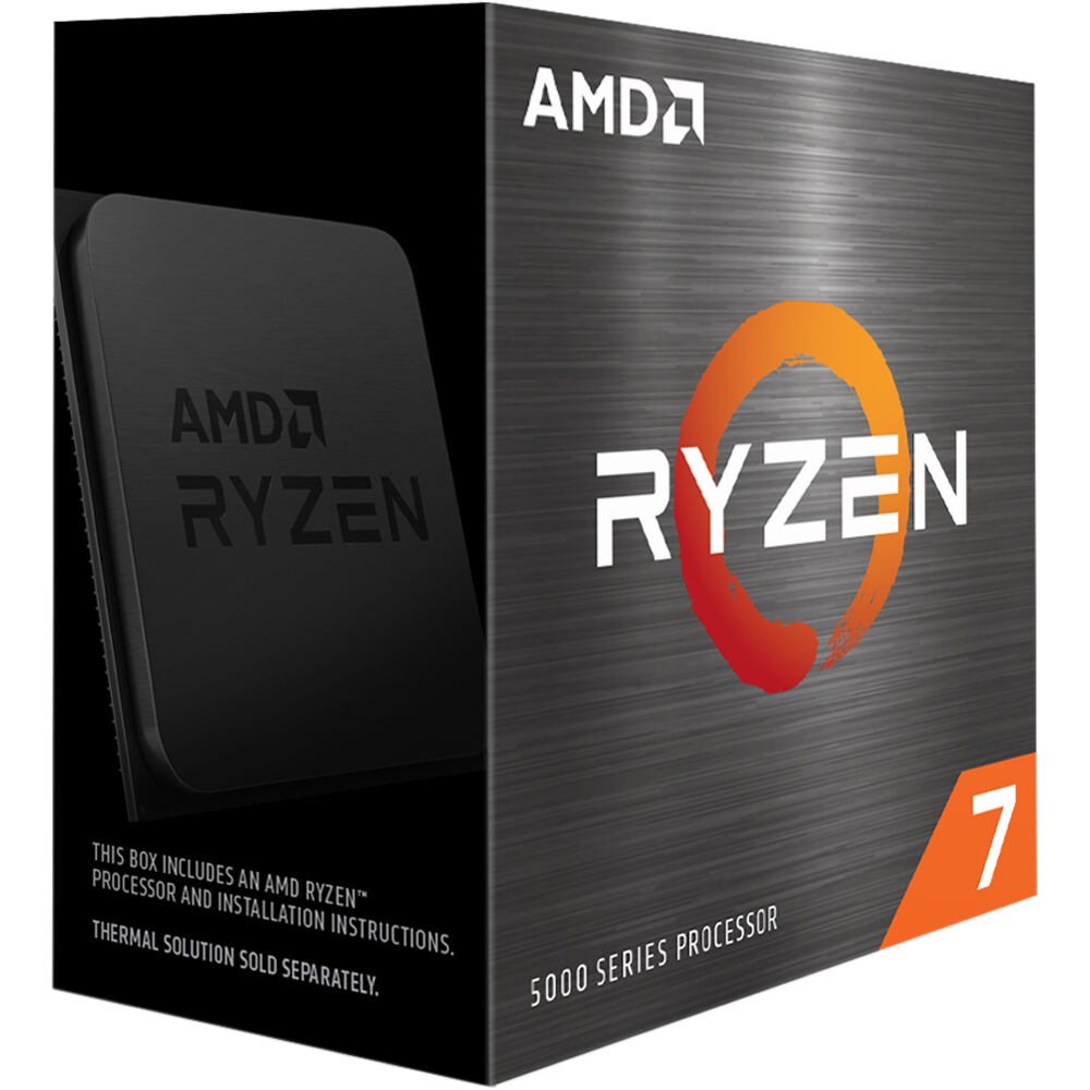 Cpu_Amd_Ryzen_7_2700