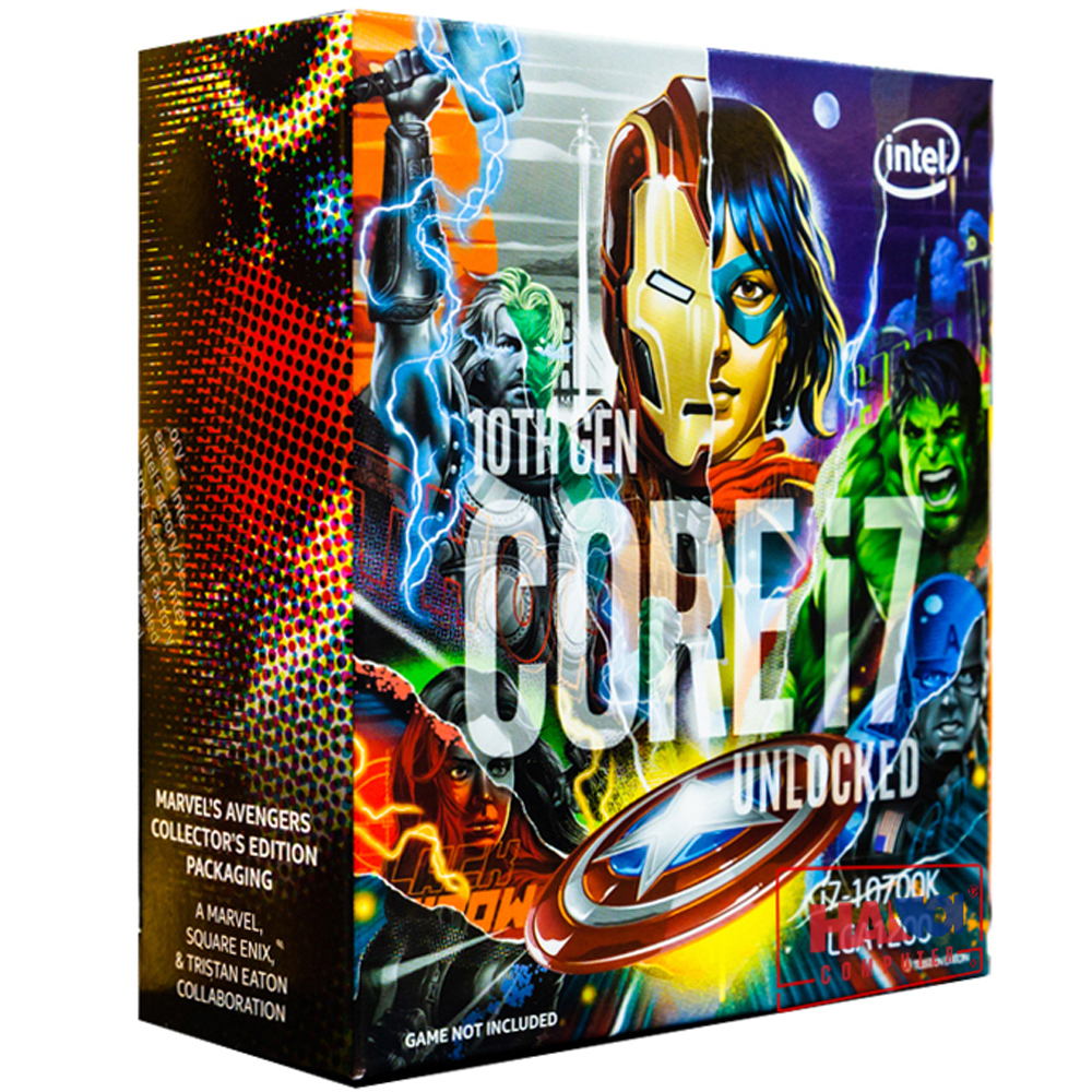 Cpu_Core_i7-10700KA_Avengers_Edition