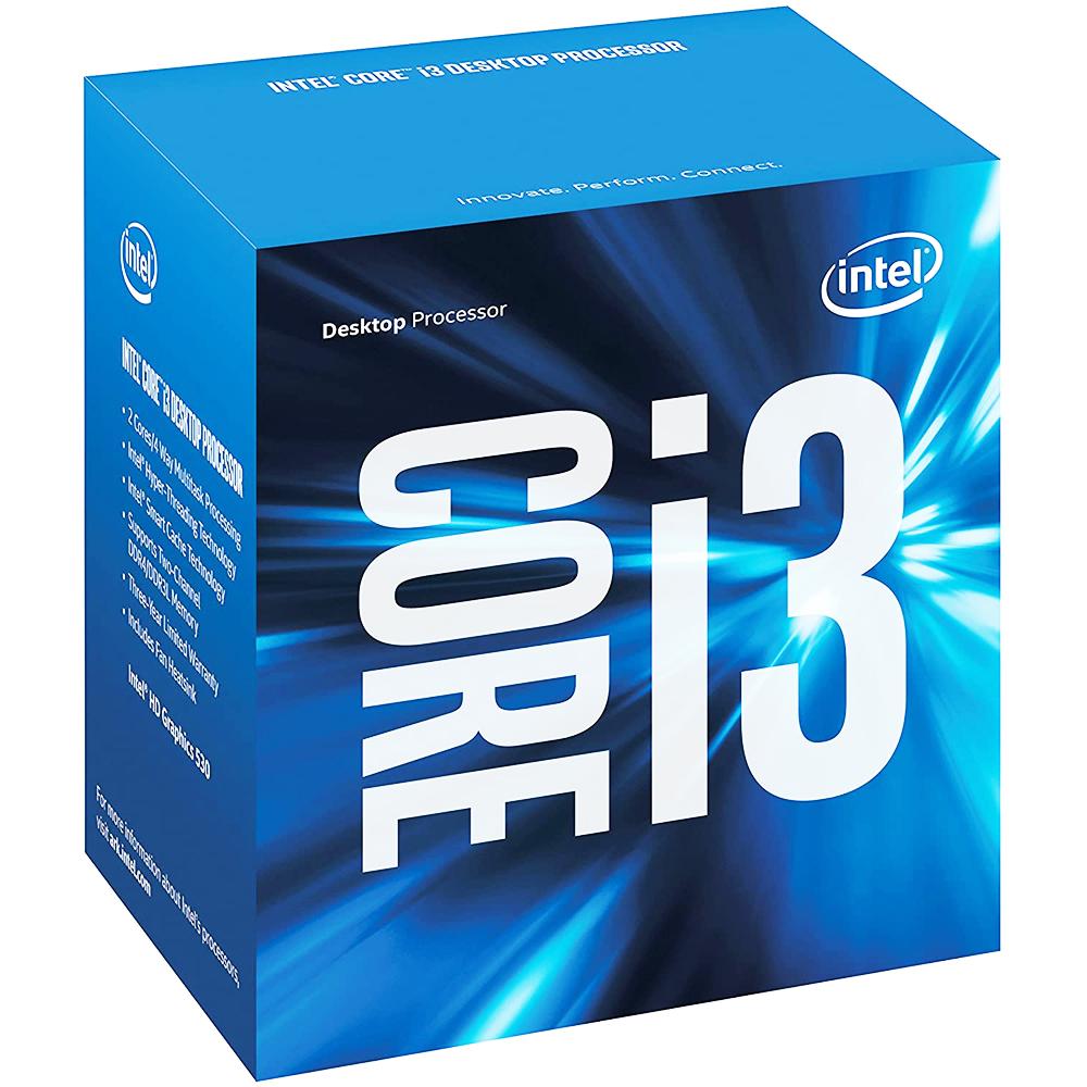 Cpu_Intel_Core_i3_6100_Processor