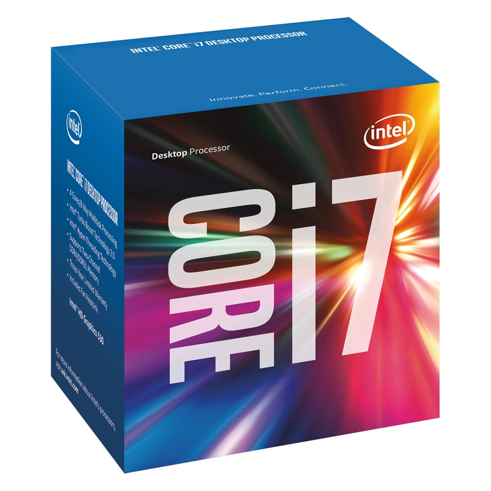 Cpu_Intel_Core_i7-6700K