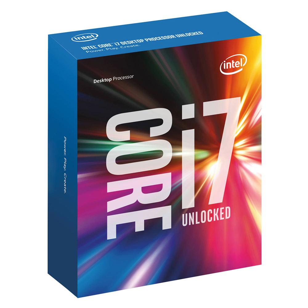 Cpu_Intel_Core_i7-7700K