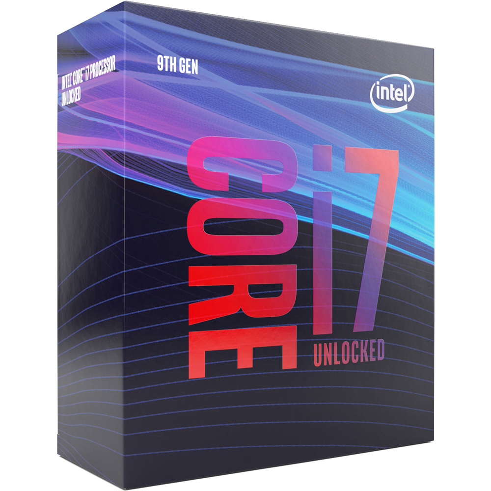 Cpu_Intel_Core_i7_9700K