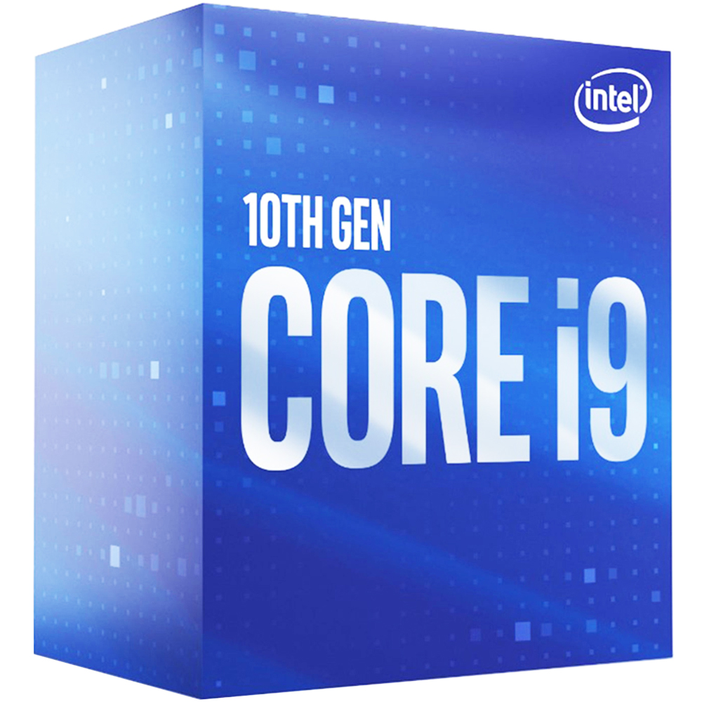 Cpu_Intel_Core_i9-10900F
