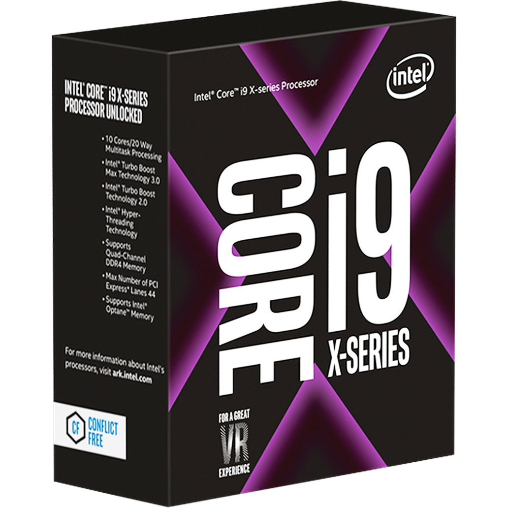 Cpu_Intel_Core_i9_7900X