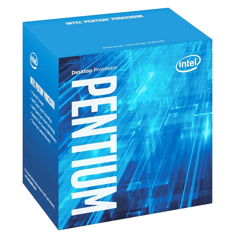 Cpu_Intel_Pentium_Processor_G4560