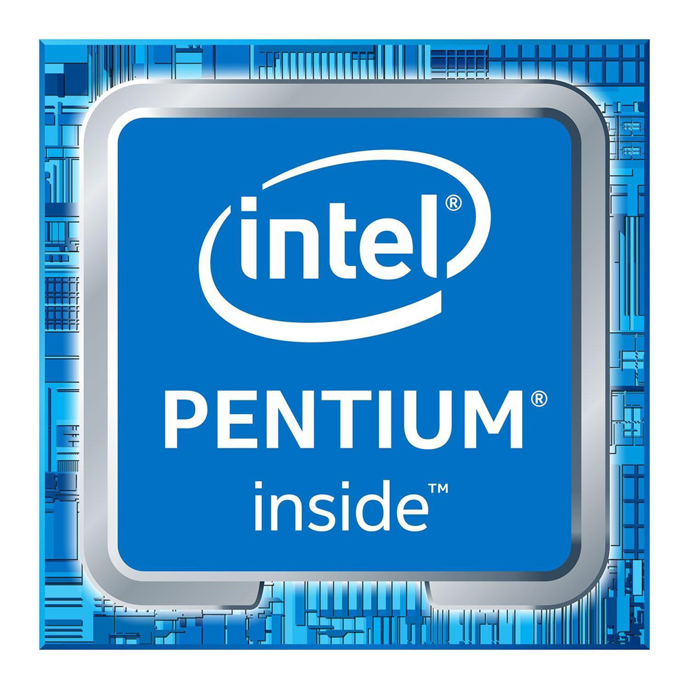 cpu-intel-pentium-g4560-3mb-cache-3-5ghz-hd-graphics-610-socket-1151-kaby-lake-2