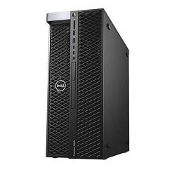 Dell_5820_1
