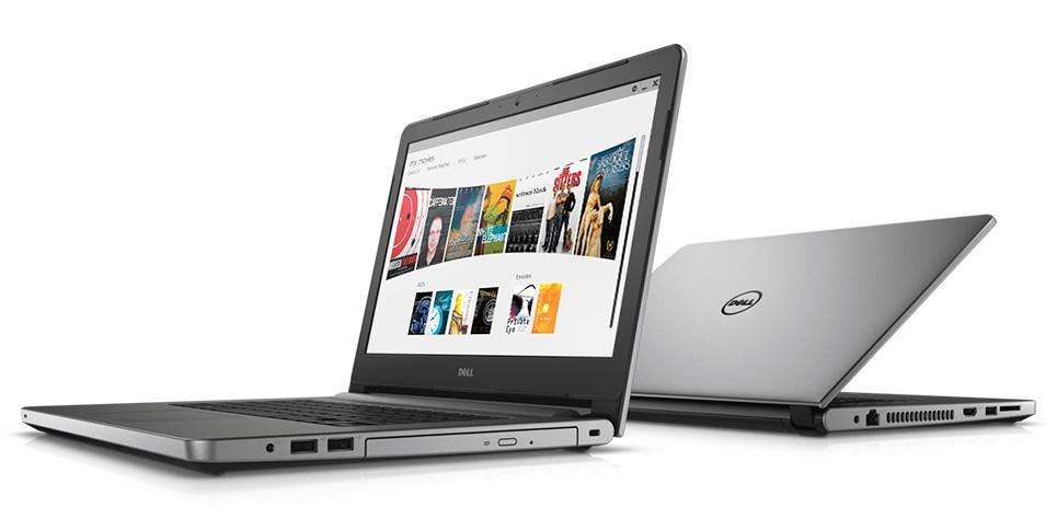 Dell_Inspiron_14_5000