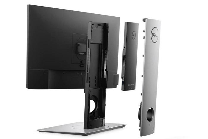 Dell OptiPlex-7070-Ultra