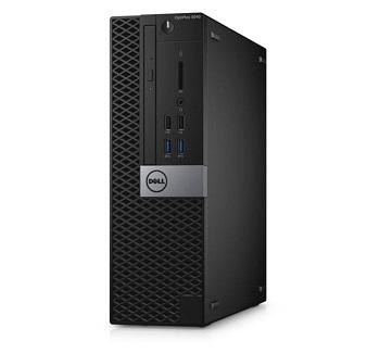 Dell_Optiplex_3040SFF