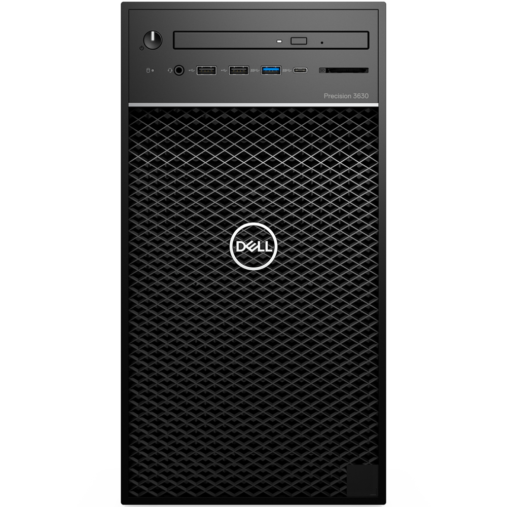Dell_Precision_3640_Tower