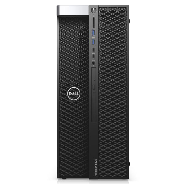 Dell_Precision_5820_Tower,