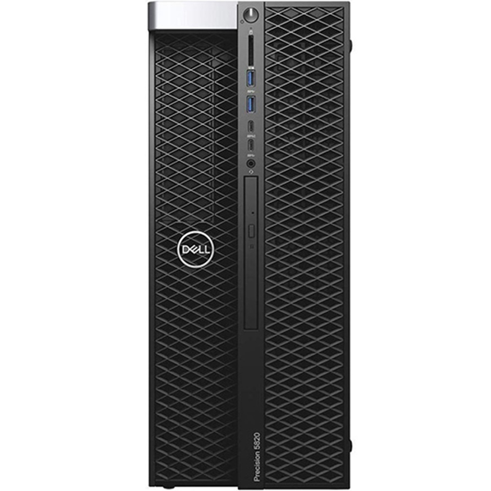 Dell_Precision_5820_Tower_70203579