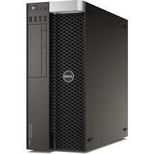 Dell_Precision_T7810_11