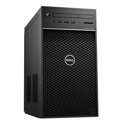 Dell_Precision_Tower_3630