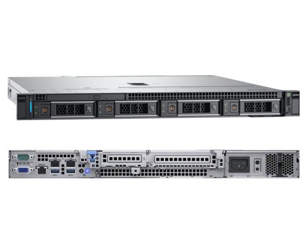 Dell_R240