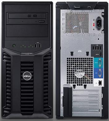 Dell_T110