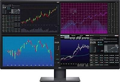 Dell_UltraSharp_43_inch